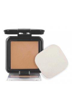 Divinouba CC Cream Нуба - Тональная основа, 9 мл