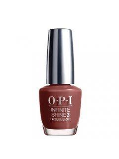 Infinite Shine Lacquer Fall Опи Инфинити - Лак для ногтей, 15 мл