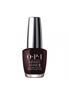 Infinite Shine Peru Опи Инфинити Перу - Лак для ногтей, 15 мл