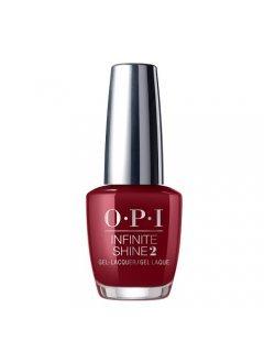 Infinite Shine Classic Colors Опи Классик Колорс - Лак для ногтей, 15 мл