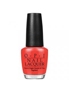 Nail Polish Classic Colors Опи Классик Колорс - Лак для ногтей, 15 мл