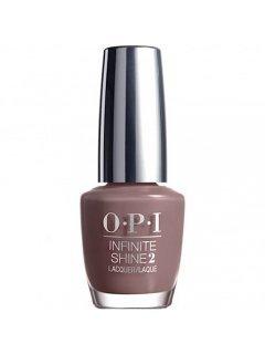 Infinite Shine Опи Инфинити - Лак для ногтей, 15 мл