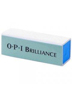 """Brilliance Block Опи Брилланс - Блок """"Бриллиантовый блеск"""" 1000/4000 грит"""