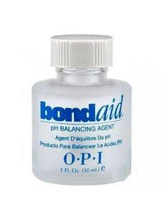 Bond-Aid Опи Бонд-Эид - Кондиционер для восстановления Ph-баланса ногтя