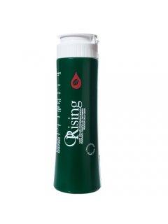 Caduta Орайзинг - Фитоэссенциальный шампунь против выпадения волос