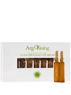 ArgОrising Орайзинг - Лосьон для сухих волос с аргановым маслом