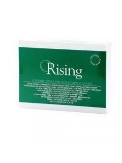 Grassa Орайзинг - Лосьон для жирных волос и кожи головы