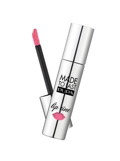 Made To Last Lip Tint Пупа - Водостойкий тинт для губ, 4 мл