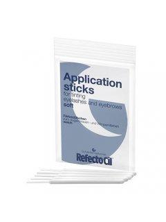 Application Sticks Рефектоцил - Палочки для окрашивания