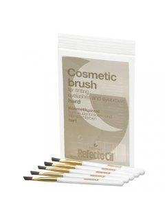 Cosmetic Brush Hard Рефектоцил Косметик Браш Хард - Косметические кисточки жесткие