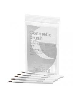 Cosmetic Brush Soft Рефектоцил Косметик Браш Софт - Косметические кисточки мягкие