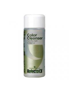 Color Cleanser Рефектоцил Колор Клинзер - Средство для снятия краски