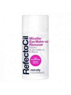 Micellar lotion Refectocil  - Мицеллярный лосьон для снятия макияжа Refectocil