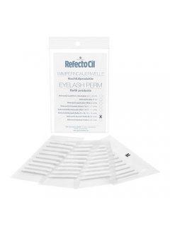Eyelash Roller Рефектоцил Айлаш Роллер - Ролики для завивки