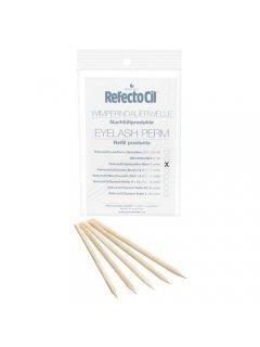Rosewood Sticks Рефектоцил Роузвуд Стикс - Палочки для завивки
