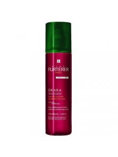 Okara Sublimateur Protect Color Spray Рене Фуртререр Окара - Спрей для защиты цвета