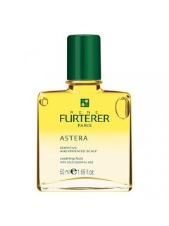 Astera Soothing Fluid Рене Фуртерер Астера Флюид - Успокаивающий флюид