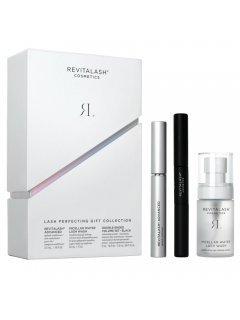 RevitaLash Lash Perfecting Gift Collection - Подарочный набор для ресниц