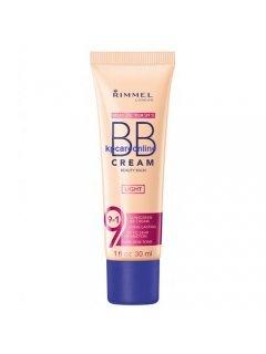 Rimmel BB Cream 9-in-1 Skin Perfecting Super Makeup SPF 15 - BB-крем, 30 мл
