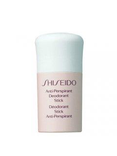 Anti Perspirant Deodorant Stick Cosmetic Шисейдо - Дезодорант-антиперспирант стик для тела