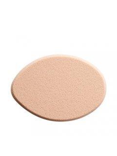 Shiseido Sponge Puff for Stick Foundation - Спонж для нанесения твёрдых тональных средств