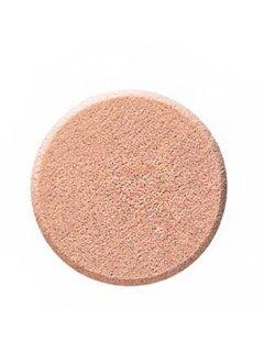 Shiseido Sponge Puff for Foundation - Спонж для нанесения тонального крема