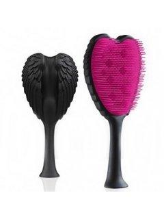 Tangle Angel Xtreme Тангл Энджел - Расческа для волос нуждающихся в особом уходе
