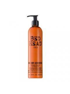 Colour Goddess Oil Infused Shampoo Колор Гаднес Оил Инфьюз - Шампунь для окрашеных волос