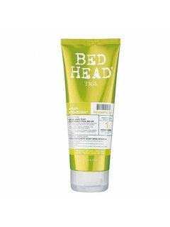 Re-energize Conditioner Тиджи Ре Энерджайз - Укрепляющий кондиционер для нормальных волос