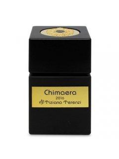Chimaera edp - Парфюмированная вода унисекс