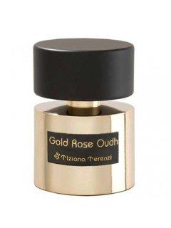 Tiziana Terenzi Gold Rose Oudh - Духи унисекс