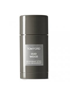 Tom Ford Oud Wood deo-стіцк - Дезодорант-стик унисекс
