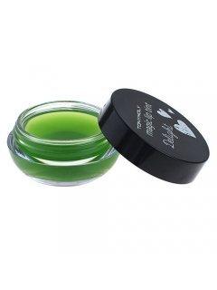 Delight Magic Lip Tint Тони Моли Делайт Мэджик Лип Тинт - Тинт-бальзам для губ, 7 г