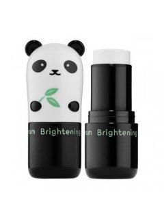 Panda's Dream Brightening Eye Base Тони Моли Пандас Дрим - Осветляющая база под макияж глаз