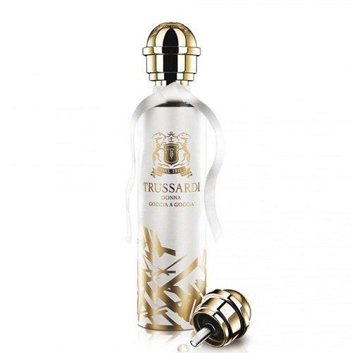 Donna Goccia A Goccia edp Труссарди - Женская парфюмированная вода