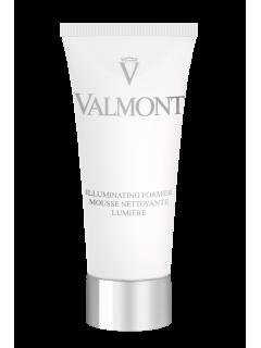 """Illuminating Foamer Вальмон Иллюминейтинг - Очищающее молочко """"Сияние"""""""