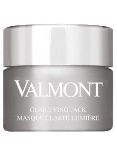 """Clarifying Pack Вальмон Кларифайн Пэк - Крем-маска для лица """"Сияние"""""""