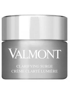 "Clarifying Surge Вальмон Кларифайн Серж - Крем для лица ""Волна сияния"""
