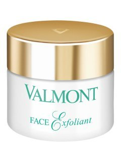 Valmont Face Exfoliant - Эксфолиант для лица
