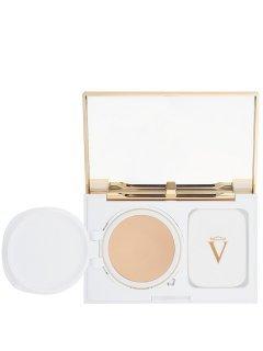Valmont Perfecting Powder SPF30 - Тональный крем-пудра для идеальной кожи, 10 г