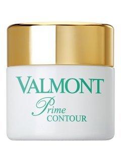 Valmont Prime Contour - Премиум клеточный крем для кожи вокруг глаз и губ
