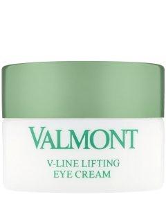 Valmont V-Line Lifting Eye Cream - Лифтинг-крем для кожи вокруг глаз