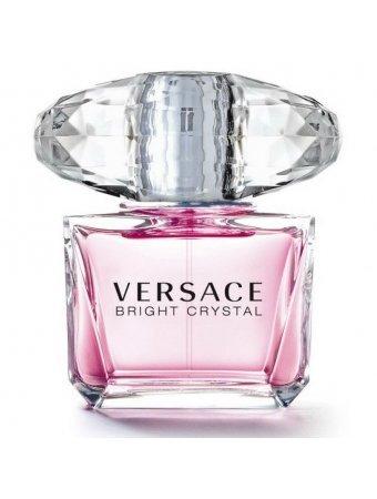 Versace - купити Versace в Києві та Україні за доступною ціною ... 602d76d1a86a1