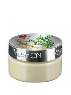 """Ginseng Scrub-Soap for Deep Cleansing Вигор - Скраб-мыло для глубокого очищения """"Женьшень"""""""