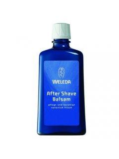 For Men after shave balm Веледа - Мужской бальзам после бритья