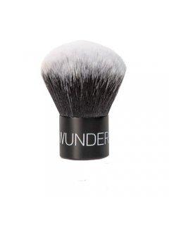 Wunder2 Kabuki Brush - Кисть для лица