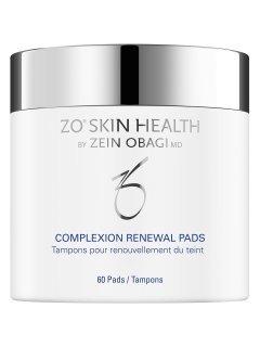 Zein Obagi ZO Skin Health Complexion Renewal Pads - Салфетки для ухода за кожей с акне