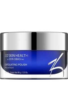 Zein Obagi ZO Skin Health Exfoliating Polish - Скраб отшелушивающий для всех типов кожи