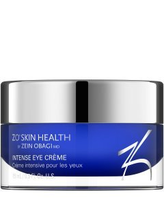 Zein Obagi ZO Skin Health Intense Eye Creme - Крем увлажняющий для кожи вокруг глаз