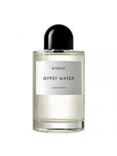 Gypsy Water edc Байредо Джипси Вотер - Одеколон унисекс